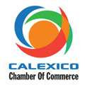 Calexico Chamber Of Commerce