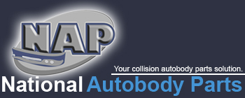 National Autobody Parts